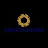 Grupo Hinode