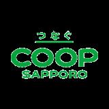Coop Sapporo