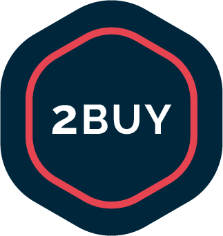 2BUY powered by Lett